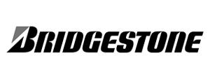 ReifenRied-Bridgestone