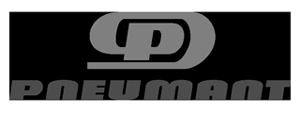 ReifenRied-Pneumant