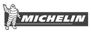 ReifenRied_-Michelin