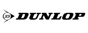 ReifenRied_Dunlop