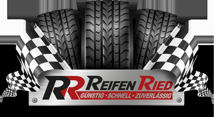 ReifenRied_LOGO