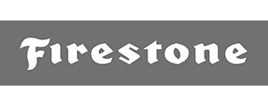 Reifen Ried firestone